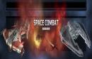 Миссии в космосе